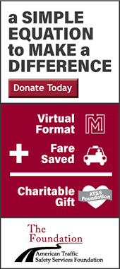 Midyear donations