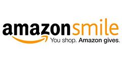 Logo_AmazonSmile_240pxW