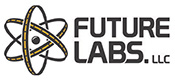 Future Labs Logo